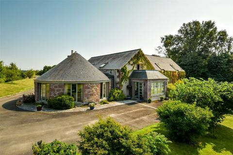 5 bedroom house for sale - Braecock Mill, Caputh, Perth, PH1