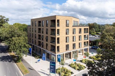 2 bedroom apartment for sale - Leaping Birds Rise, Walton-On-Thames