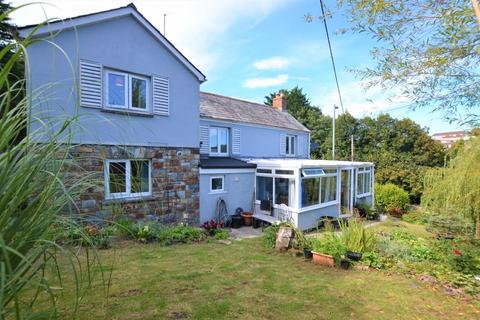 3 bedroom house for sale - Dennison Road, Bodmin