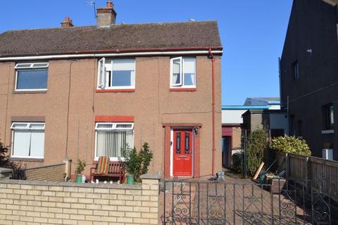 3 bedroom semi-detached house for sale - 24 Dean Drive, Tweedmouth, Berwick-Upon-Tweed
