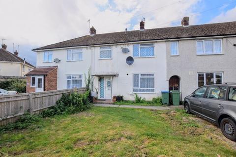 3 bedroom terraced house for sale - Cottesloe Road, Aylesbury