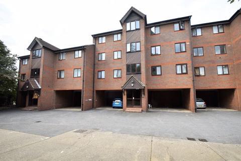 2 bedroom flat for sale - Nightingale Court, Luton