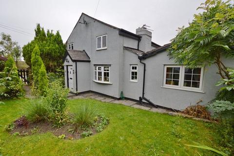 4 bedroom cottage for sale - Ringley Road West, Radcliffe, Manchester