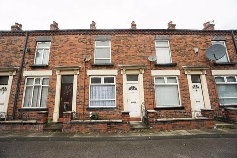 2 bedroom terraced house for sale - Windsor Grove, Halliwell