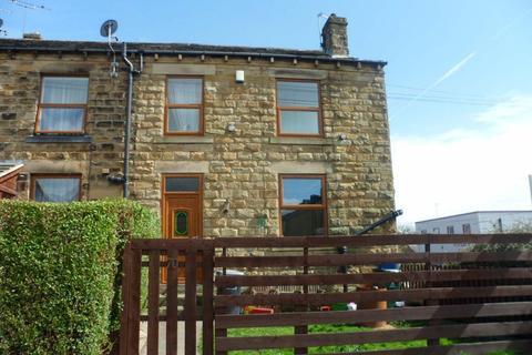 2 bedroom terraced house to rent - Blackburn Road, Birstall