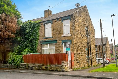 2 bedroom end of terrace house for sale - Healey Lane, Batley