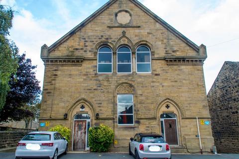 2 bedroom apartment to rent - Bruntcliffe Chapel, Bruntcliffe Road, Morley, Leeds