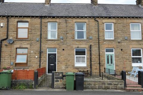 2 bedroom terraced house to rent - Bruntcliffe Road, Morley, Leeds
