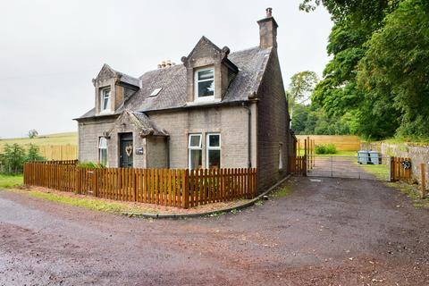 2 bedroom cottage to rent - Westgate Lodge, Carmichael, ML12
