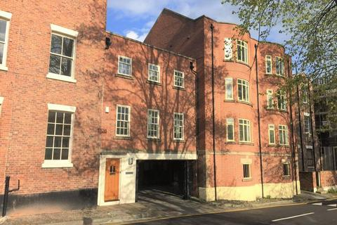 2 bedroom townhouse for sale - Within The City Walls