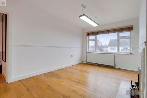 1 bedroom apartment to rent - Woodbridge Road, Barking
