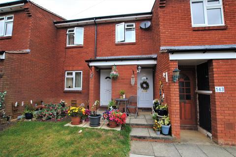 2 bedroom apartment for sale - Grangeway, Rushden