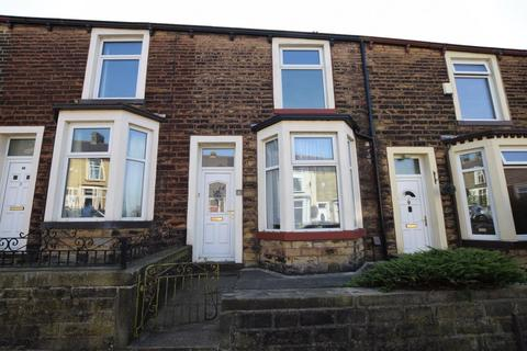 2 bedroom terraced house for sale - Terry Street, Nelson