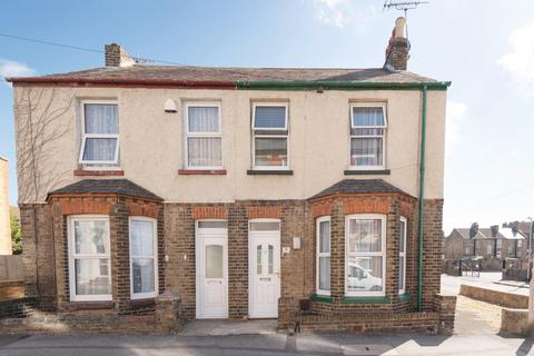 3 bedroom house for sale - Victoria Road, Margate