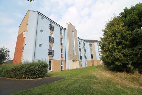 2 bedroom apartment to rent - Brusselton Court, Stockton-On-Tees