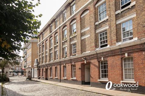 2 bedroom flat to rent - Gibson Gardens, Stoke Newington, N16