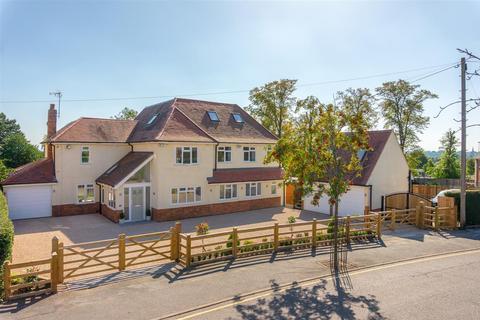 5 bedroom detached house for sale - Bradgate Road, Hinckley