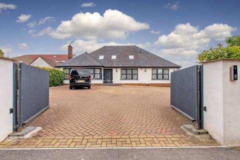 5 bedroom detached house for sale - Pendwyallt Road, Whitchurch, Cardiff