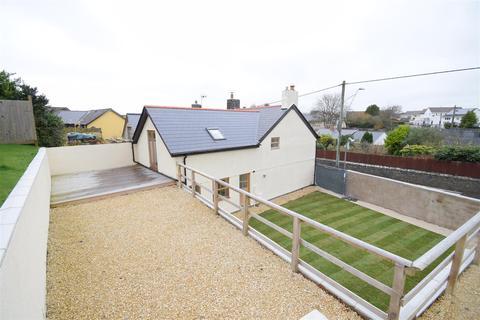 4 bedroom semi-detached house for sale - Boverton, Llantwit Major
