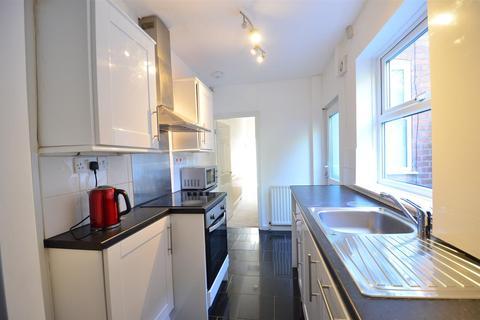 1 bedroom terraced house to rent - Selly Oak, Birmingham, B29 7RS