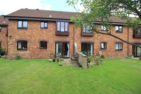 1 bedroom retirement property for sale - Armstrong Road, Thorpe St Andrew, Norwich