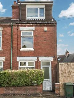 5 bedroom end of terrace house for sale - Orwell Road, Stoke, Coventry