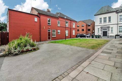 7 bedroom end of terrace house for sale - Colchester Street, Coventry