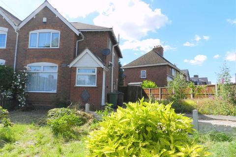 3 bedroom semi-detached house to rent - Somerfield Road, Bloxwich