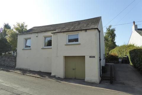 3 bedroom detached bungalow for sale - Eaglesfield, Cockermouth
