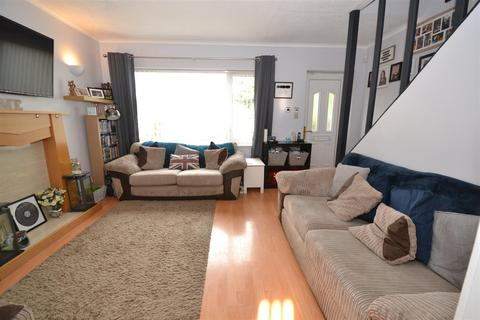 2 bedroom semi-detached house for sale - Highlands Grove, Great Horton, Bradford