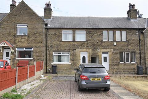 3 bedroom terraced house for sale - Hubert Street, Salendine Nook, Huddersfield