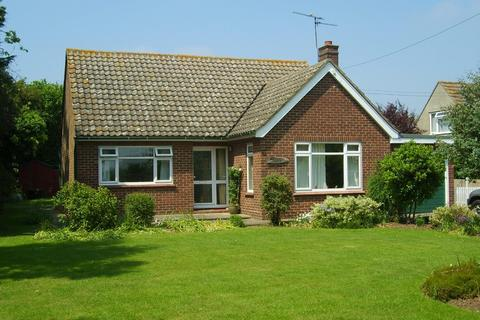 2 bedroom property for sale - Rignals Lane, Chelmsford