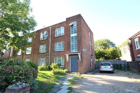 2 bedroom flat for sale - Alma Road, Southampton