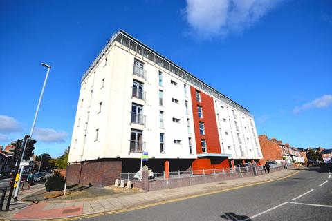 2 bedroom apartment to rent - Vincent House, Darlington