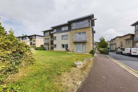 2 bedroom apartment for sale - Sotherby Drive, Cheltenham, Gloucestershire