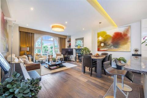 5 bedroom apartment for sale - Morshead Road, Maida Vale