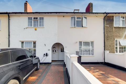 4 bedroom house to rent - Lamerock Road, Bromley