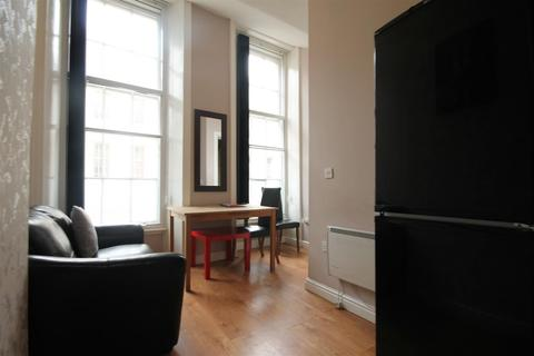 1 bedroom flat to rent - 101A Clayton Street, Newcastle Upon Tyne