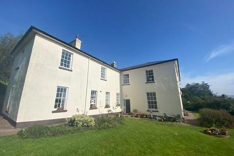 2 bedroom apartment to rent - The Glebe, Thorverton, Exeter