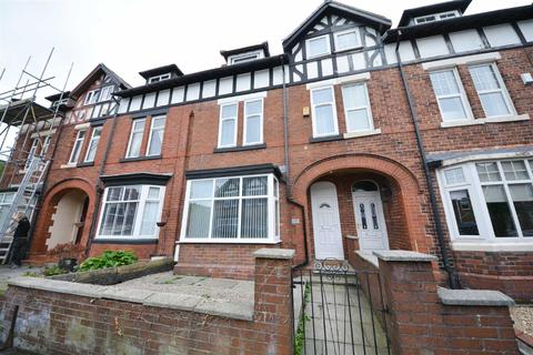 1 bedroom in a house share to rent - Ashland Avenue, Swinley, Wigan