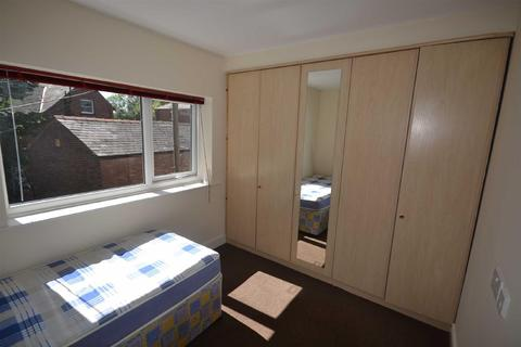 1 bedroom in a house share to rent - Dicconson Street, Swinley, Wigan, WN1 2AT