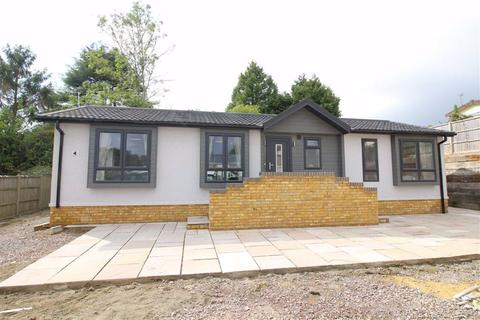 2 bedroom park home for sale - Stopples Lane, Hordle, Hampshire