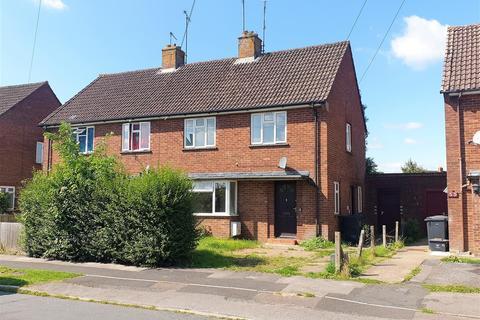 3 bedroom flat for sale - Eastleigh Road, Devizes