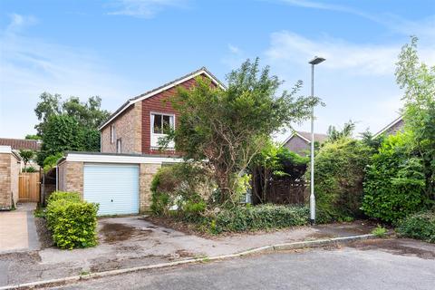 4 bedroom detached house for sale - Tintern Road, Devizes