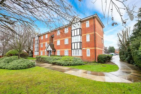 2 bedroom flat for sale - Redwood Gardens, Chingford