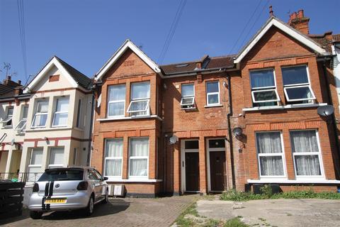 1 bedroom flat to rent - Seaforth Road, Westcliff-On-Sea