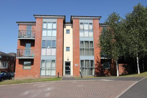 2 bedroom flat for sale - Piper Place, Amblecote, Stourbridge, DY8