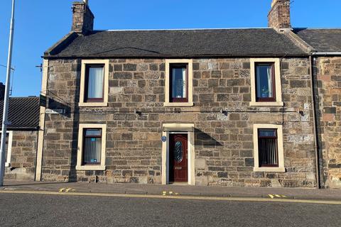 5 bedroom terraced house for sale - Nicol Street, Kirkcaldy, Fife, KY1