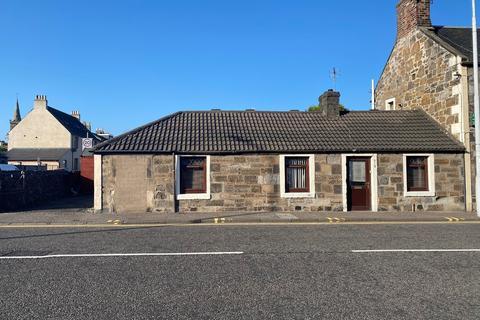 2 bedroom terraced bungalow for sale - Nicol Street, Kirkcaldy, Fife, KY1