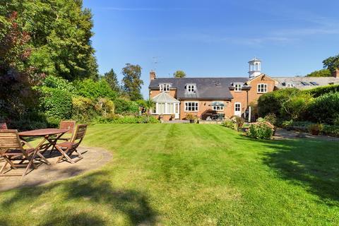 3 bedroom semi-detached house for sale - Sherrards Mews, Welwyn Garden City, AL8